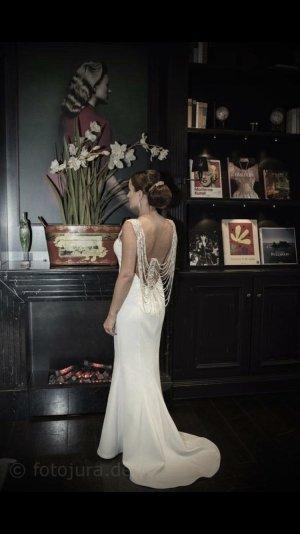 Brautkleid/Abendkleid