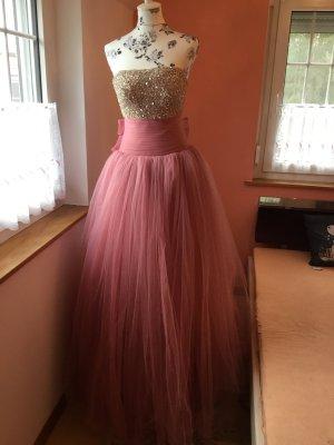 Brautkleid/Ballkleid/Abendkleid