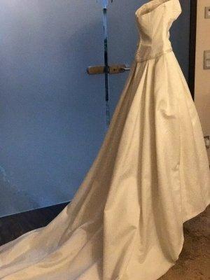 Brautkleid , Design ,Rosa Clara