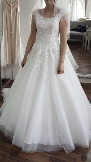 Brautkleid Diane Legrand
