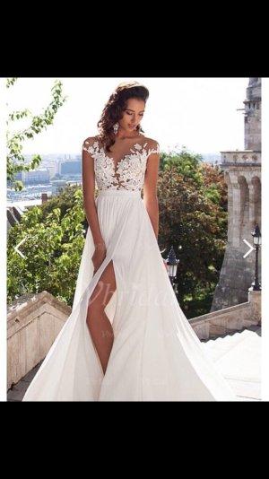 Brautkleider gunstig kaufen in deutschland