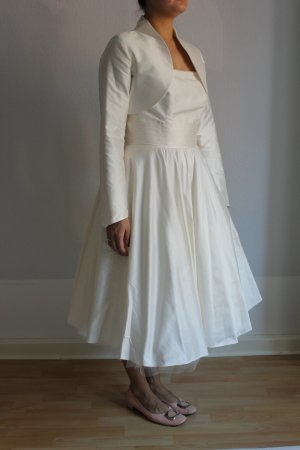 Brautkleid Gr. 38