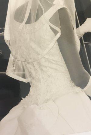 Brautkleid, Größe 38 von Pronovias