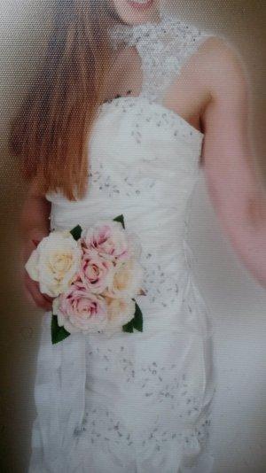 brautkleid / Hochzeitskleid 36