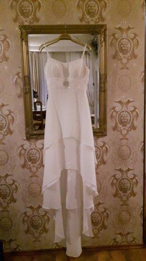 Brautkleid, Hochzeitskleid Gr 36