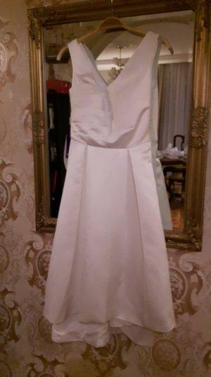 Brautkleid, Hochzeitskleid Gr 38