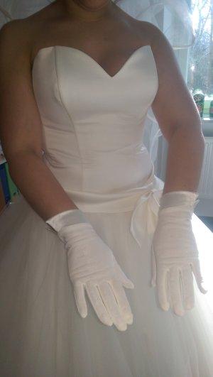 Brautkleid Hochzeitskleid Prinzessin Ball gown