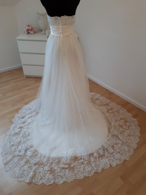 Brautkleid ♡ Hochzeitskleid ♡ Wedding Dress