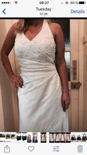Brautkleid lilly classic traum hochzeitskleid 38 40