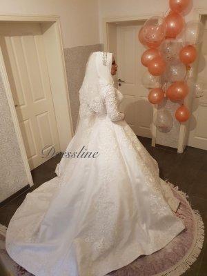 Brautkleid MIETEN/kaufen