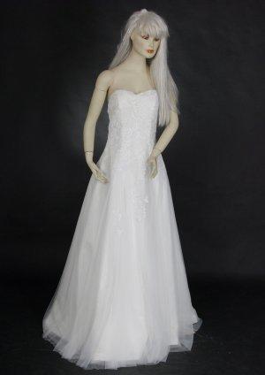 Brautkleid NEU
