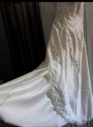 Brautkleid neu mit Etikett