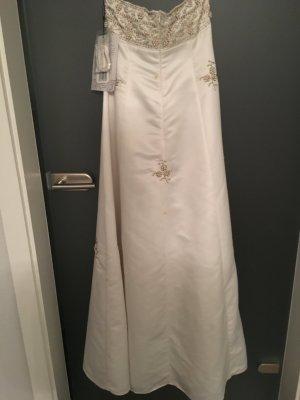 Brautkleid,Neu noch nie getragen von Apart