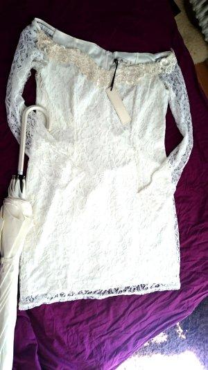 Brautkleid oder schickes Sommerkleid