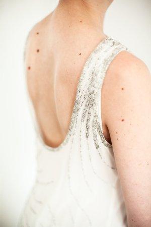 #Brautkleid#Partykleid
