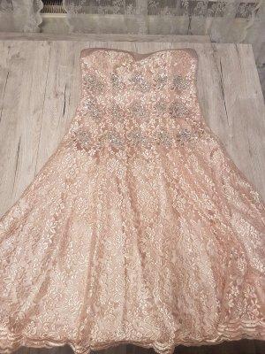 Brautkleid/Partykleid/Abendkleid