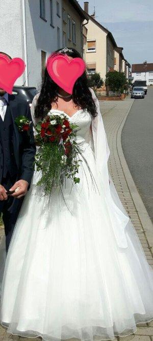 Brautkleid, Sincerity 3870