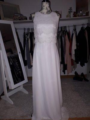Vera Mont Wedding Dress multicolored