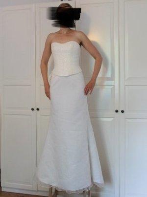 Brautkleid von Lohrengel Gr. 36 *Neu
