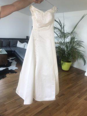 Brautkleid von Private Label