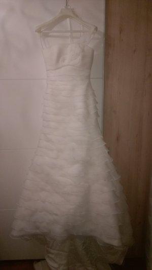 Brautkleid von San Patrick