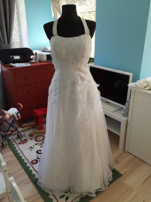 Brautkleider von Collector