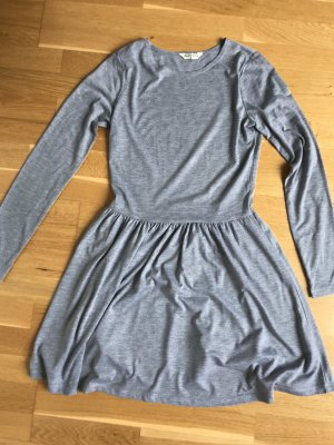 Brave Soul Kleid