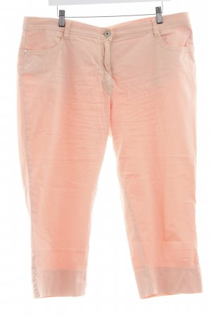 Brax 7/8 Jeans apricot Casual-Look