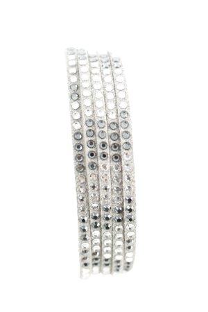 Brax Armband dunkelgrau Casual-Look