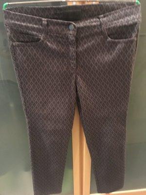 Brax Pantalone cinque tasche multicolore