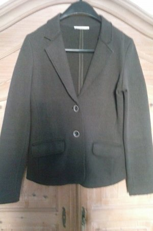 BRAX Blazer 100% Wolle Größe M