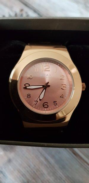 Brax Damen Uhr