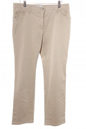 "Brax Five-Pocket-Hose ""Mary"" beige"
