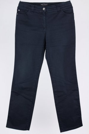 Brax Hose blau Größe 40 1712080140622