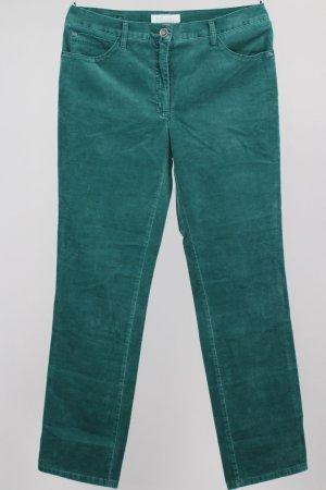 Brax Hose grün Größe 42 1711280100322