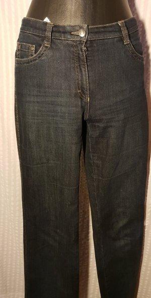Brax Hose,Jeanshose Gr.38 L