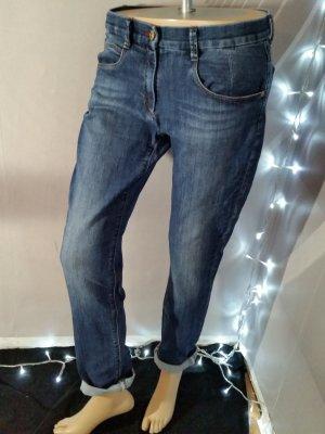 Brax Jeans Gr 36 Montana Gr 27/32