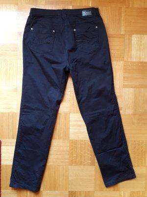 BRAX Jeans grau 44
