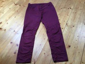Brax Jeans, Größe 38