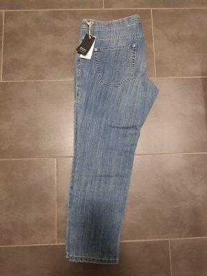 BRAX Jeans, kurze Hose, Capri, NEU