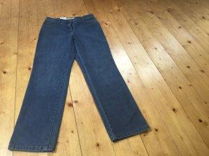 Brax Jeans, neu mit Etikett