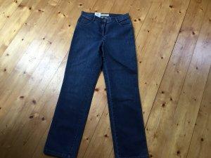 Brax Jeans, neu mit Etikett, KP: 99,95€