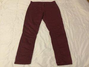 Brax Jeans, nicht oft getragen