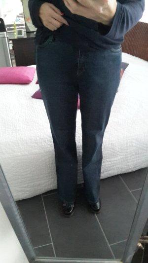 BRAX-Jeans, wie neu