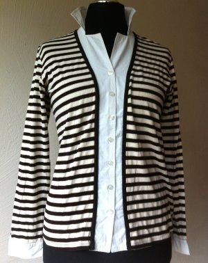 Brax Stripe Shirt multicolored