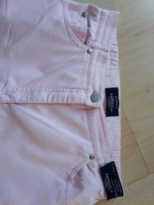 BRAX Neue Hose Damen Sommerhose Gr. 38 K