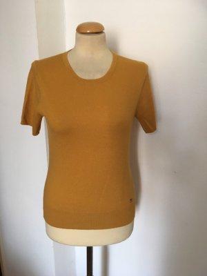 Brax Jersey de manga corta multicolor