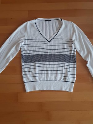 Brax Pullover Gr.L 42