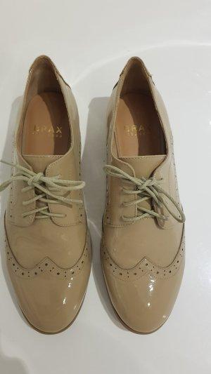 brax Schuhe gr 37 NEU