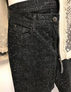 Brax Shakira Free to move Jeans